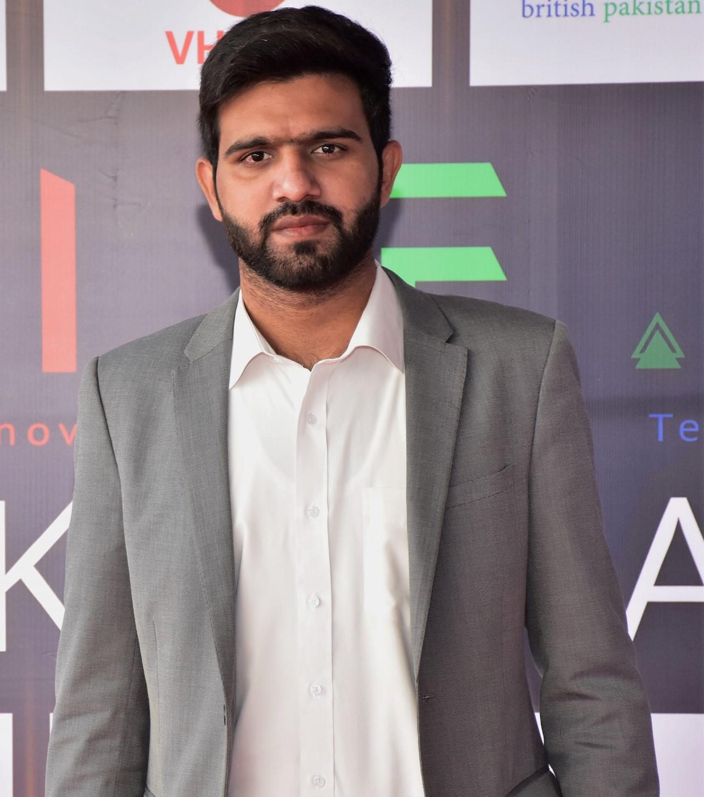 Asad Rana - SEO Surgeon