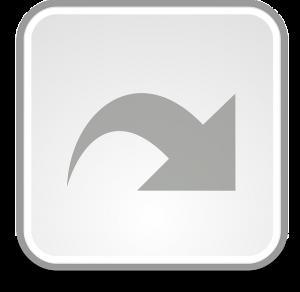 external-link for blog