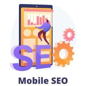 Digital Marketing & SEO Trends